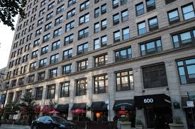 235 w van buren street 3117 chicago il 60607 properties