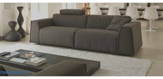Everyday Use Sofa Bed Livingroomstudy Org Living Room Design New European Sofa Beds