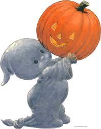 happy halloween laminas para bajar halloween pinterest happy