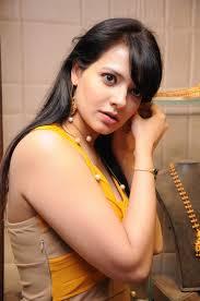heroine saloni wallpapers saloni actress alchetron the free social encyclopedia
