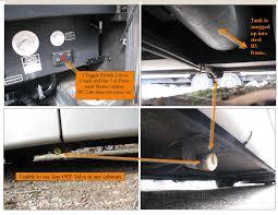 manual propane shut off valve irv2 forums