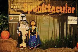b is 4 halloween fun at jacksonville zoo spooktacular wordless