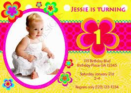Sample Of Birthday Invitation Card For Kids Design Bday Invitations Thebridgesummit Co