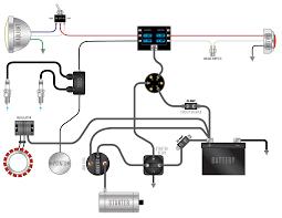 2014 F 650 Wiring Diagram Wiring Diagram For Harley Shovelhead Chopper U2013 Readingrat Net