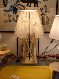 dale tiffany lamp shade home combo