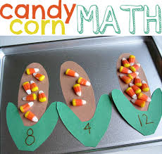 corn counting math elementary schools and math