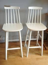 bar stools diy kitchen benches farmhouse style farmhouse style