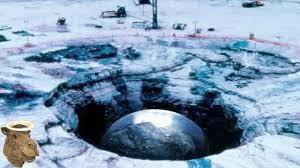 imagenes de la antartida 5 grandes misterios de la antártida youtube