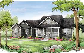 america u0027s home place lebanon tn america u0027s diy home plans database