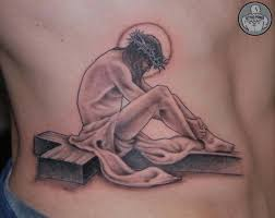 40 best willpower tattoo images on pinterest circles dream
