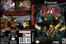 monster house pc game free download iddiscount