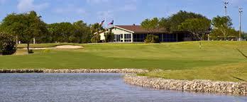lozano golf center chionship course corpus christi
