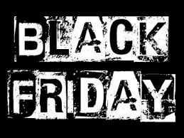 uk black friday black friday and cyber monday deals 2015 the definitive uk list