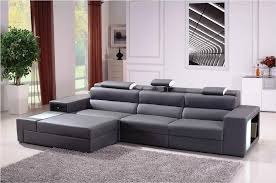 Comfy Sectional Sofa Comfy Sectional Sofas The Decoras Jchansdesigns Decorate