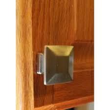 square brushed nickel cabinet knobs cosmas 4251sn satin nickel cabinet hardware round knob 1 3 8