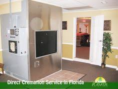 florida direct cremation cremation service of florida by worth cremation contact