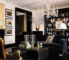 Black Sofa Pillows by Traditional Living Room With Hardwood Floors U0026 Chandelier Zillow