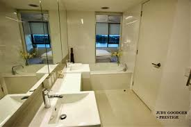 bathroom design software free best quality kitchen cabinets