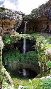 Amazing Places To Visit by 101 Beautiful Places To Visit Before You Die Part I Lebanon
