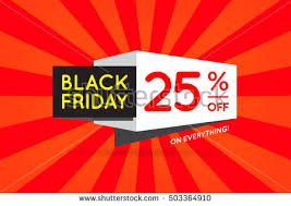 black friday sale signs super sale stock images royalty free images u0026 vectors shutterstock
