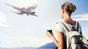 Study exclusion when buying student travel insurance