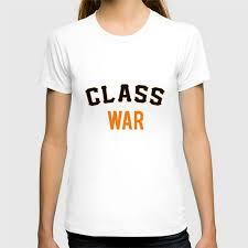 class of 77 wars shirt class war promotion shop for promotional class war on aliexpress