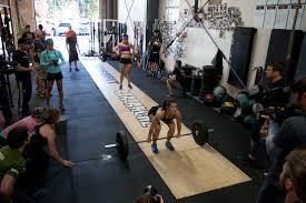 142 best crossfit images on pinterest gym design crossfit