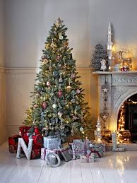 539 best christmas 2017 images on pinterest christmas ideas
