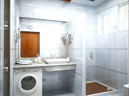 bathroom ideas small spaces bathroom renovation ideas small space bathroom ideas for small