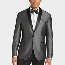 tuxedos on sale deals on formal wear u0026 attire men u0027s wearhouse