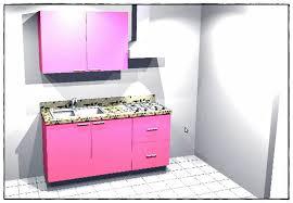 dessiner une cuisine en 3d awe inspiring logiciel pour cuisine 3d plan iqdiplom com