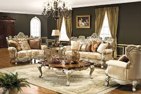 Livingroom Table Sets Best Living Room Sofa Sets Excellent Furniture Under 500 36 For