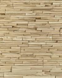 revetement mural bois revêtement mural en bois résidentiel à relief à effet