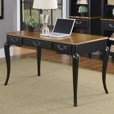 Desk With Outlets by International Caravan U0027hamburg U0027 Contemporary Swing Out Desk