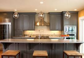 Colors To Paint Kitchen by Cabinet 25 Paint Colors Kitchen Cabinets Beautiful Paint Kitchen