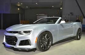 2016 new york auto show the stars car guy chronicles