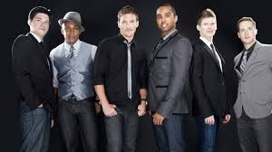 the broadway boys miami ft lauderdale tickets 25 25 at