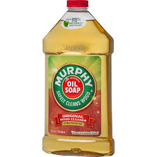 how to use murphy s soap on wood cabinets murphy soap wood cleaner 32 oz