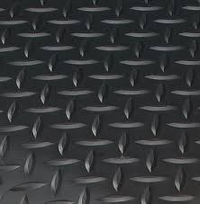 plate safety 15 anti fatigue matting gelder