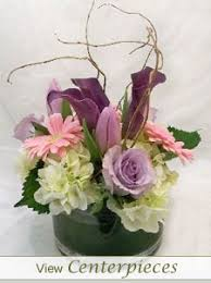 wedding florist worcester ma wedding florist