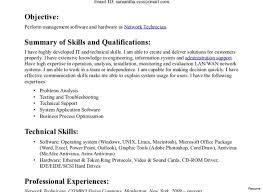 pharmacist resume exle resume exles for pharmacy 1 tech skills 2a hospital vesochieuxo