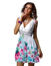 summer dresses uk summer dresses uk dress womans