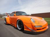 911 porsche 1995 for sale 1995 porsche 911 for sale nationwide autotrader