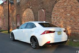 lexus is350 toyota even better 2014 lexus is350 f sport u2013 limited slip blog