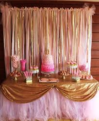 Table Skirts Best 25 Tutu Table Skirts Ideas On Pinterest Tutu Table Tulle