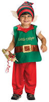 infant baby halloween costumes buycostumes com the hobbit 2
