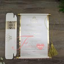 chinese wedding invitations uk chinese wedding invitation card chinese wedding invitation card