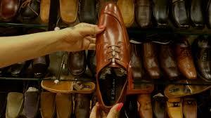 buy boots mumbai dharavi market in mumbai