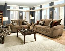 back of couch table pillow back sectional loose pillow back sectional tall back couch