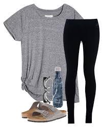 Best 25 birkenstock outfit ideas college fashion